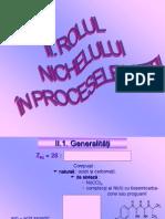 C3 Nichel