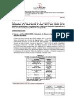 DESARROLLO DE PROCEDIMIENTO 51 - CON JOSE.docx