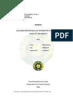 1pengendalian intern piutang.pdf