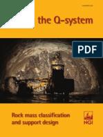 Q-method Handbook 2013 Web-Version