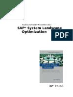 SAP_sys_landscape_op_CH02.pdf