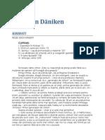 Erich von Daniken - Kiribati.pdf
