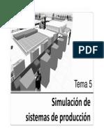 Tema 5 [Teoría].pdf