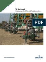 D351517X012 - Distributed RTU Network_Brochure
