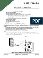 C8051F04x-DK.pdf