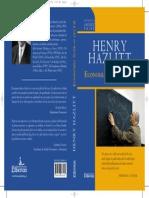 Henry Hazlitt-Economia Intr-o Lectie