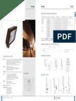SLC Cataloge (PF400)