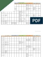 Executive Summary Condtion Monitoring 2014 - Copy (2)