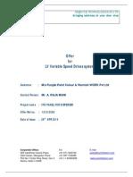 121312558_PUNJAB PAINT COLOUR & WARNISH WORK _P_ LTD_40 H.P AC VFD PANEL.PDF