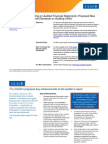 Auditor Reporting At a Glance July 2013-final.pdf