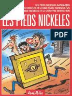 LES PIEDS NICKELES et-le-chanvre-de-Berrichon