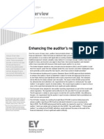 ENHANCING THE AUDITOR'S REPORT.pdf