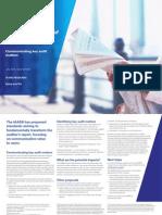 enhancing the value of audit- KPMG.pdf