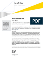 EY-Point-of-view-auditor-reporting-February-2014 ernst and young.pdf