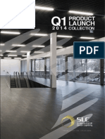 SLC Q1 Product Launch Booklet
