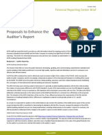FRC_ASB_Proposals_Enhance_Auditor_Report.pdf