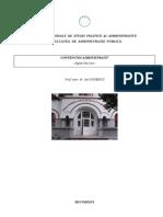 contencios-administrativ-an-iii-fap-snspa.pdf