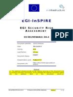 EGI-SCG-D44-863-v0.5