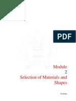 Module_2_Lecture_2_final.pdf