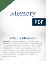 Memory (1).pptx