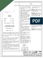 PE-Q-0100.02H01