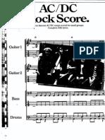 ACDC-Rock-Score.pdf