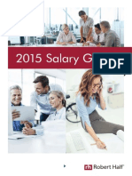 RobertHalf_UK_Salary-Guide-2015.pdf
