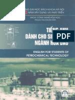Tiếng Anh Dành Cho Sinh Viên Ngành Hóa Dầu(08h5.Com)