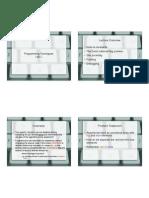 Lab1 - 4 Slides Per Page