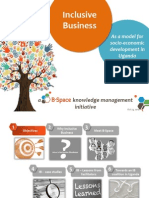 Inclusive Business Knowledge Pack-by BSpace Uganda Ltd.