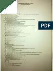 EIT _ diverse grile partial + examen