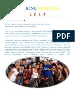 ROMANIA2013.pdf