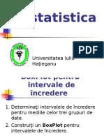 2013Curs11_Statistica