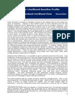 Thazi rainfed lowland LZ profile - 3rd.doc