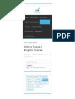 www_tamildiction_org_spoken_english_english_lesson=6.pdf