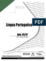 20081201124414 SANEPAR Felipe Oberg Portugues Aula 05