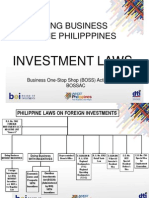 (2) amo031413-RP Laws Foreign Investments.ppt