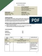 BEC1624_MACROECONOMICS.docx