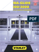 DG2000-3000_Catalog_AT9708_SP_C2