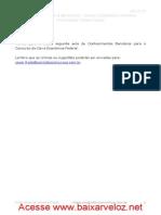 Aula 02 - Conhecimentos Bancarios - CEF.text.Marked