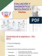 CLASE 1 Introducción y PSD