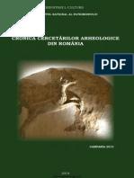 Ardeu_2014.pdf