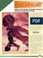 ¿HUMANOIDES HACE OCHO MIL AÑOS R-080 Nº037 - REPORTE OVNI.pdf