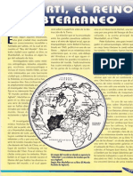 AGHARTI, EL REINO SUBTERRANEO R-080 Nº040 - REPORTE OVNI.pdf