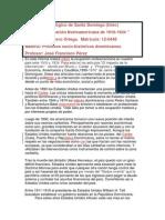 Ocupación Norteamericana de 1916-1924 rev _