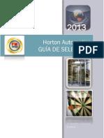 Guia Des Elecci on 201209 Horton