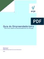 Guia Do Empreendedorismo