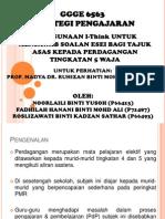 Kajian_Tindakan_I-tHINK_.pptx