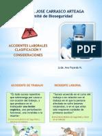 protocolo ante riesgo biologico.ppt