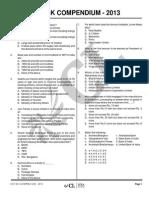 191659046-XATs-GK-Compendium-2013